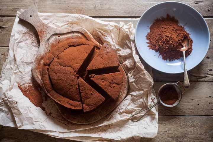 Chocolate-Pumpkin-and-Walnut-cake-2512.jpg