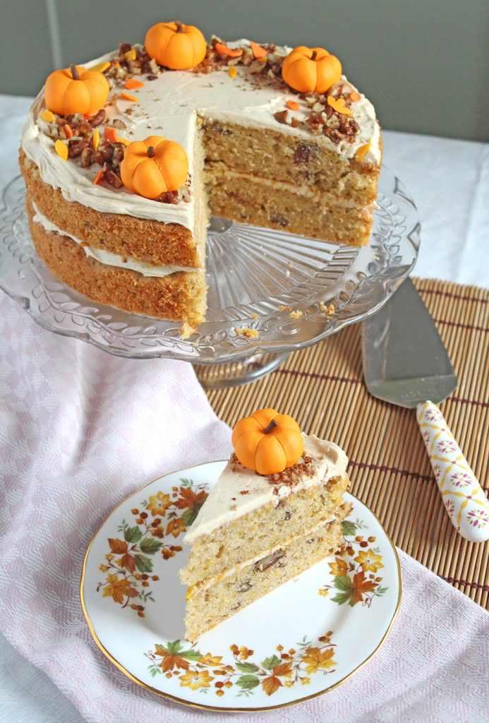 pumpkin-orange-cake-6-693x1024