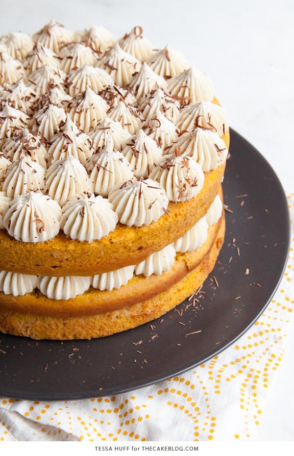 pumpkin_tiramisu_cake_3.jpg