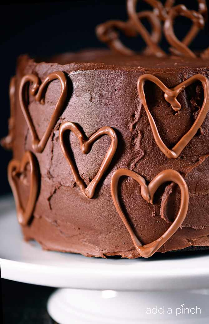 celebration-chocolate-cake-recipe_dsc27191