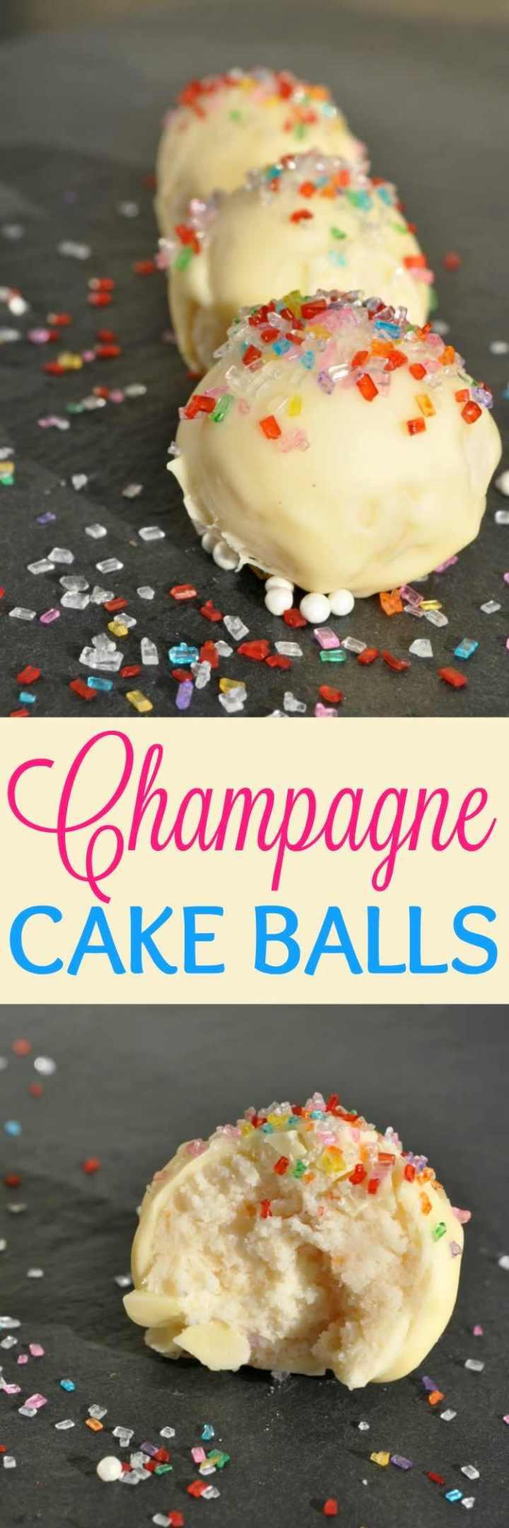 champagne-cake-balls1