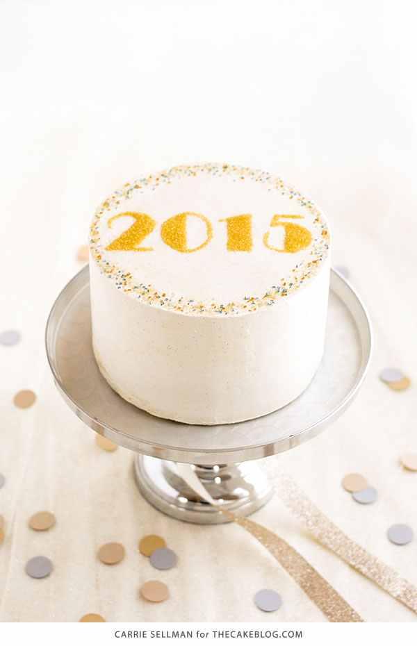 new_years_cake_1