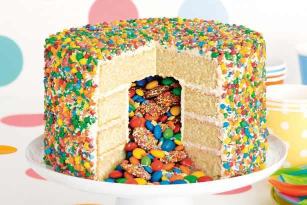 pinata-party-cake-31164_l