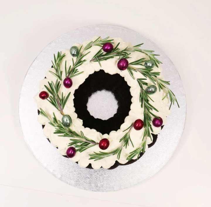 Rosemary-christmas-wreath-2-1000x978.jpg
