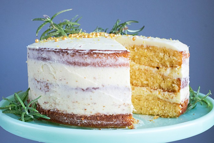 lemon-rosemary-cake-recipe-14