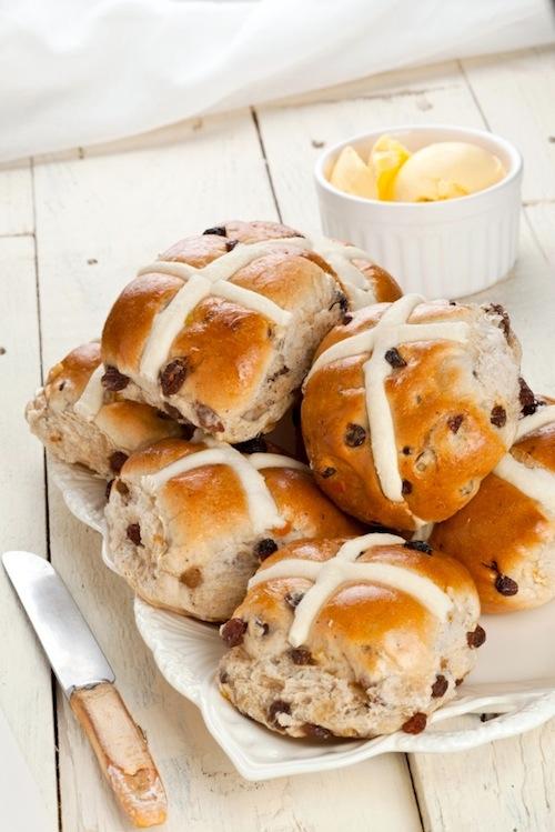 hot-cross-buns-recipe1-1