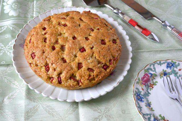 Rhubarb-Cake-2